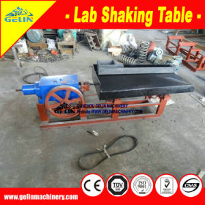 Gold Testing Equipment, Small Laboratory Testing Machine pictures & photos