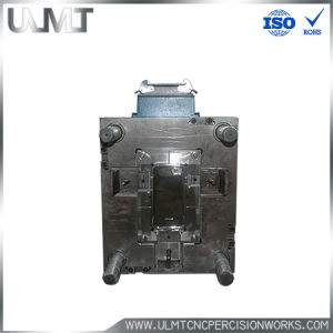 Plastic Parts Injection Mould