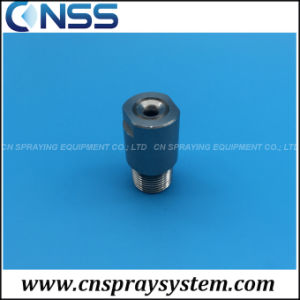 High Quality Spray Gun Full Cone Nozzle pictures & photos
