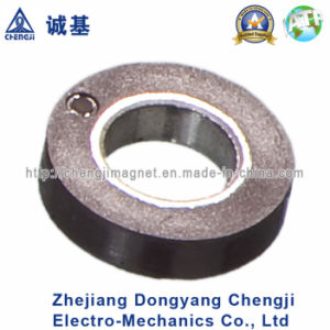 Strong Anisotropic Ring Magnet/ Magnetic Ring 188 for Micro Motors