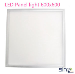 LED Ceiling Light 595X595 LED Panel Lamp for Office pictures & photos