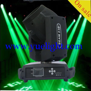 DMX Stage Lighting Sharpy Beam 7r Light pictures & photos