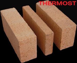 Fireclay Brick (1300C-1420C) pictures & photos