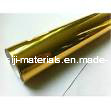 Car Chrome Wrap, Car Wrapping Film (CR1822)