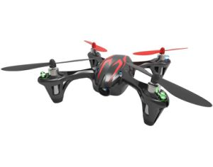 Best Selling Hubsan X4 H107c 2MP HD Camera, RC Hobby pictures & photos