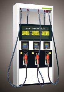 Fuel Dispenser pictures & photos