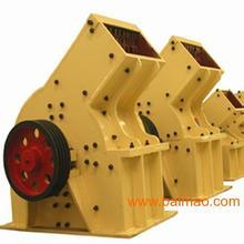 Hot Sell Hammer Crusher From Production Base pictures & photos