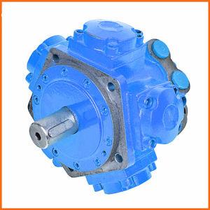 China denison calzoni hydraulic motor with mr mre series for Denison motors denison tx
