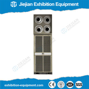 Air Cooled Packaged Precision Industrial Air Conditioner Unit Factory pictures & photos