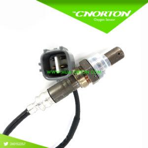 100% New Original 89467-48011 8946748011 Oxygen Sensor O2 Sensor Air Fuel Ratio Sensor for Lexus Es300 Rx300 Toyota Highlander pictures & photos