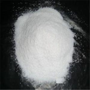 The High Quality Product Factory Leading Manufacturers Titanium Dioxide pictures & photos