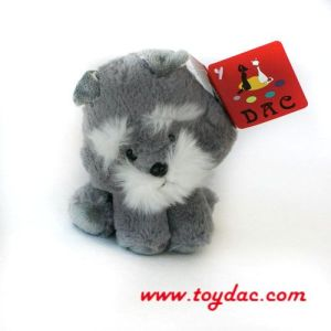 Plush Kid Dog Toy pictures & photos
