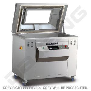 Electric Operation Vacuum Packing Machine (DZ-900Q)