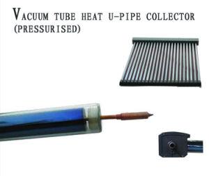 High Tech Solar Heat Pipe Collector (KY-SC-25)