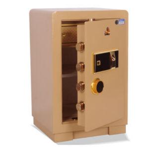 Fingerprint Safe Box for Home