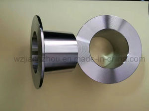 Zhejiang Wholesell Collar Pipe Fittings pictures & photos