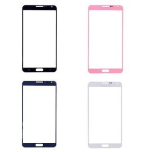 New Outer Touch Screen Glass Lens for Samsung Galaxy Note 3 pictures & photos