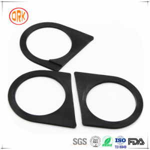High Quality Customized Rubber Gasket pictures & photos