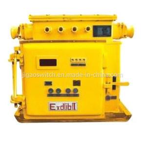 1140V/ 660V Mining Electromagnetic Starter