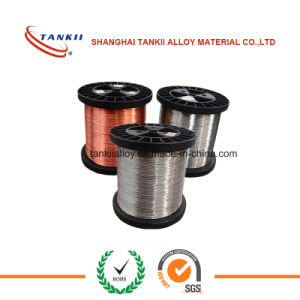 Heating Resistance Wire (CrAl14-4) pictures & photos