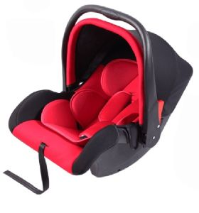 Newest Portable Baby/Infant Car Safety Booster Seat pictures & photos