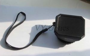 Lens Hood for Digital Camera and Camcorder pictures & photos