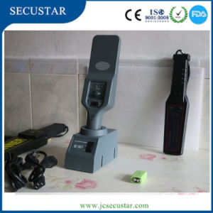 Supply Security Metal Detectors in China pictures & photos