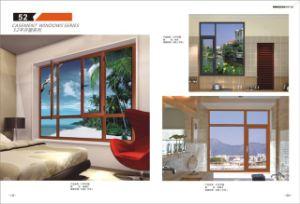 12 Aluminium Window pictures & photos