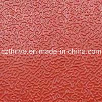 Color Coated Aluminium Coil pictures & photos