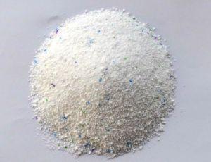 Manufacturer Laundry Detergent and Detergent Powder pictures & photos