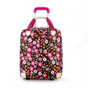 Korean Version of The New Business Travel Packages Package Bulk Handbag Waterproof Board (GB#3088) pictures & photos