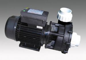 Whirlpool SPA Pump Lp300 Lp200 Lp250