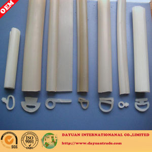 Silicone Rubber Seal for Door Frame/PVC Profile Plastic/Silicone Rubber pictures & photos