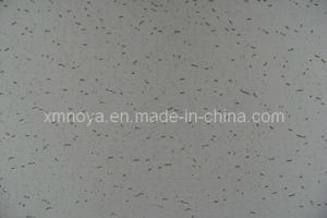 High-Grade Decoration Mineral Wool Ceiling Tile pictures & photos