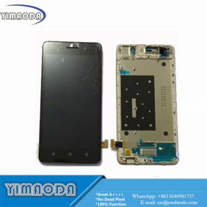 for Huawei Honor 4c LCD Display Touch Screen with Digitizer pictures & photos