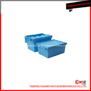 Plastic Storage Box Mould for Putting Clothes pictures & photos