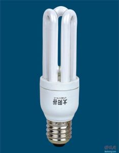 LED Bulb 18W 23W 26W 3000h E27/B22 220-240V Energy-Saving Lamp Down Price pictures & photos