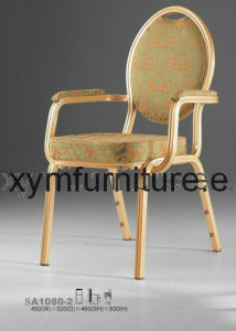 Cheap and Comfortable Banquet Chairs Furniture (XYM-L48) pictures & photos