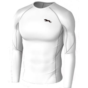 Mens Body Bodybuilding Top Long Sleeve Man Suit pictures & photos