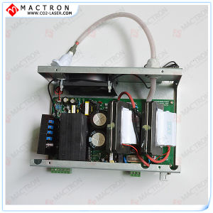 70W CO2 Laser Power Supply for Cutting Machine (MT-DY70)