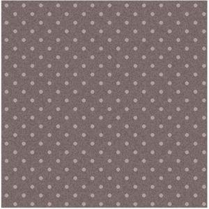 Polypropylene Carpet Tiles 50X50 Commercial Carpet Tiles pictures & photos