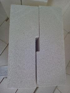 Light Weight Refractory Bricks, Insulating Bricks, Fire Bricks pictures & photos