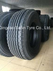 Radial Truck Tyre, Super Tire 385/65r22.5