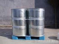 SGS Certificate Zinc Chloride, Factory Lowest Price pictures & photos