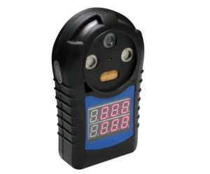 CH4 &O2 in 1 Gas Detector pictures & photos