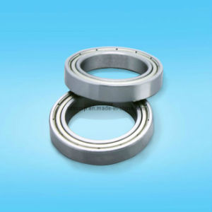 Inch Dimension Bearings