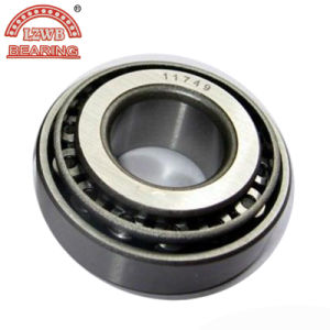 with 15years Experienced Manufactured Taper Roller Bearing pictures & photos