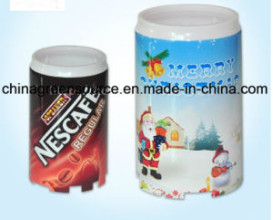 Heat Transfer Film for Beverage Packaging pictures & photos