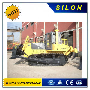160HP Sinomach Hydraulic Crawler Bulldozer (Yd160) with High Quality pictures & photos