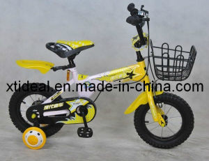 Kids Bicycle (IDE-KB-009)
